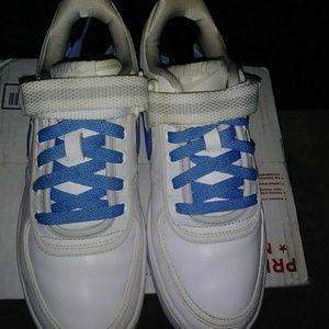 385b4e857ea0f Shoes | Womens Nike Vandal Low | Poshmark